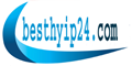 Besthyip24.com|Best hyip listing site in The world|
